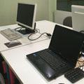 PC(パソコン)作業